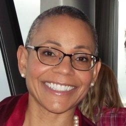 Jennifer Brown Mayor Ajax