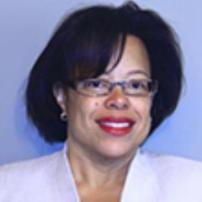 Kathy McDonald Peel Trustee Wards 3 and 4