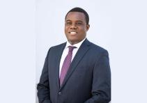 Odoi Yemoh Peel Trustee Wards 2 and 6