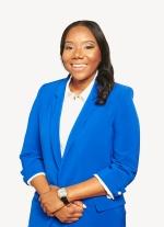 Tiffany Ford CC Ward 7
